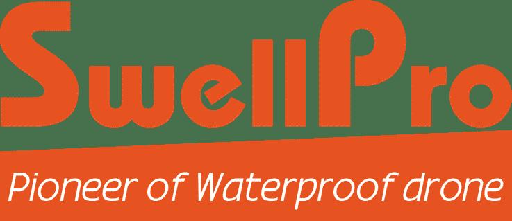 swellpro-logo
