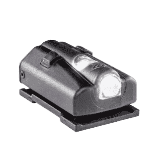 FoxFury D3060 Drone light