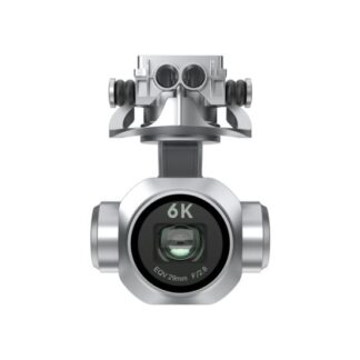 Autel Evo II Pro 6k Gimble
