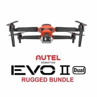 Autel Evo 2 Dual Rugged Bundle