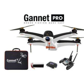 gannet-pro-drone