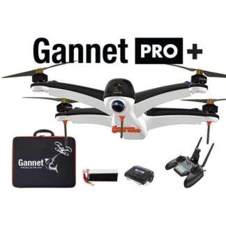 gannet-pro-plus-drone