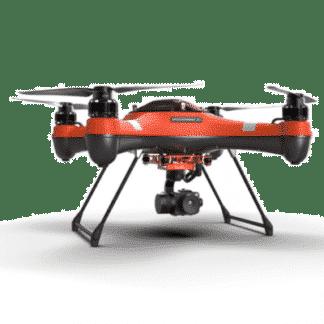 Splashdrone 3+ PL3