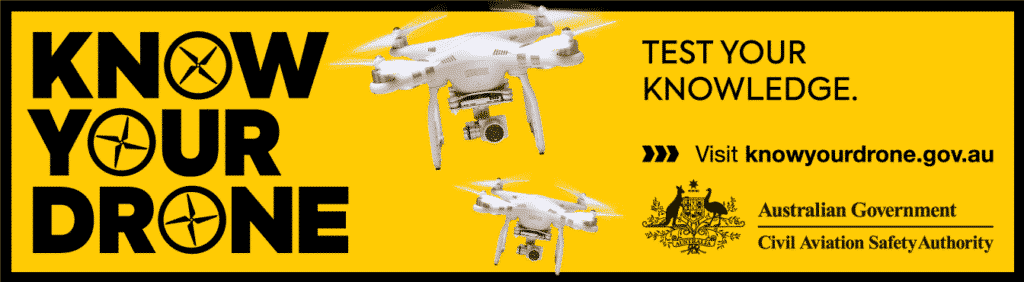 know-your-drone-test-your-knowledge-med