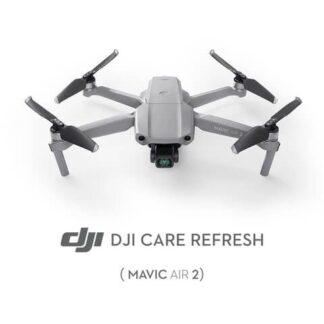 DJI Mavic Air 2 Care Refresh