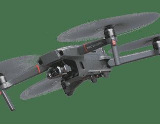 DJI Mavic 2 Enterprise Dual