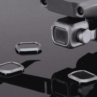 DJI Mavic 2 Pro Filter Set