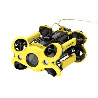 Chasing M2 Rov Underwater Drone