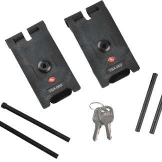 GPC Locking Latch Kit