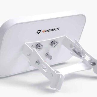 4Hawks SR Range Extender Phantom 4 V2