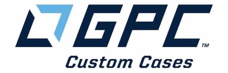 GPC Custom Cases