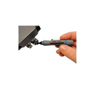 GPC Lens cleaning pen