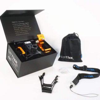 LifThor Tablet holder for Autel Evo 1&2