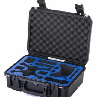 GPC-DJI-FPV Hardcase