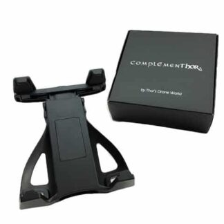 SETCXL Tablet Clamp