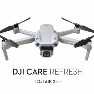 DJI Air 2S Care Refresh