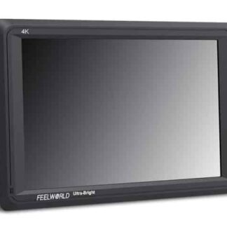 Feelworld FW279 HDMI Monitor