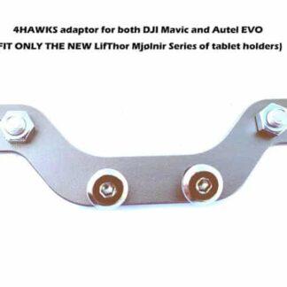 LifThor 4Hawks Adaptor