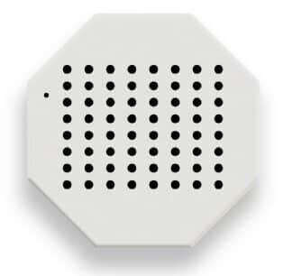 Airwood AirW-01 Programming module
