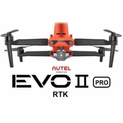 Autel Evo II Pro RTK