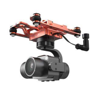 SwellPro SplashDrone 3+ GC3 4k Camera