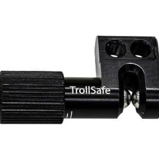 SwellPro SplashDrone 3+ TrollSafe