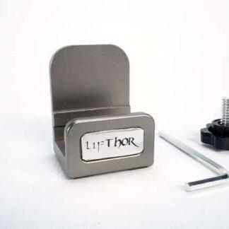 TPKT Tripltek tablet tripod bracket