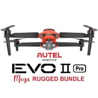 Autel Evo II Pro Mega Rugged Bundle