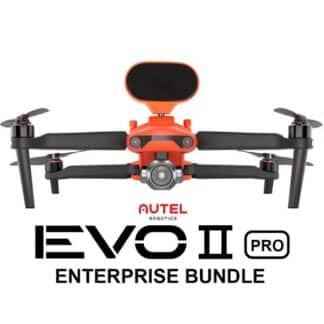 Autel Evo II Pro Enterprise Bundle
