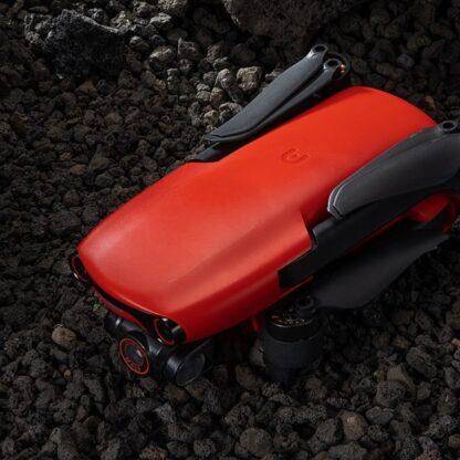 Autel Evo Nano Blazing Red