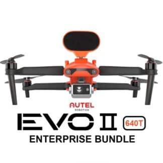 Autel Evo II 640T Enterprise