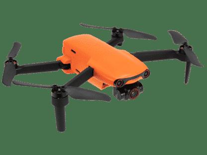 Autel Evo Nano+ Orange
