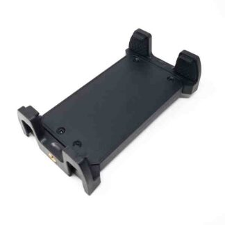 MavMount 122-235mm Clamp